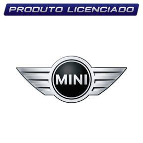 Carro-Elet.-Mini-Paceman-com-R-c----12v---Az