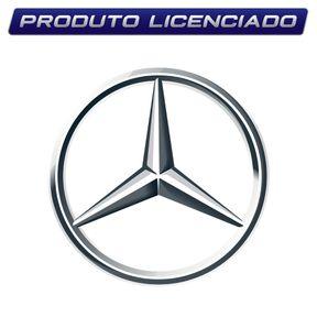 Carro-Elet.-Mercedes-Mercedes-Benz-Off-road-Amg-V8-com-R-c-12-V---Preto
