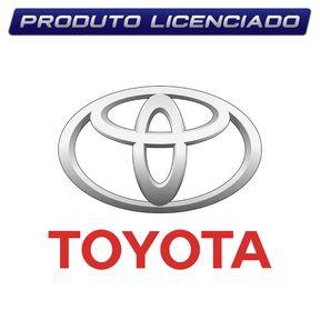 Toyota-Tundra-Elet.-12v---Branco
