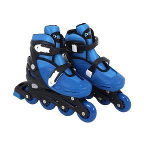 Inline-Rollers-Radical---M--33-36----Az