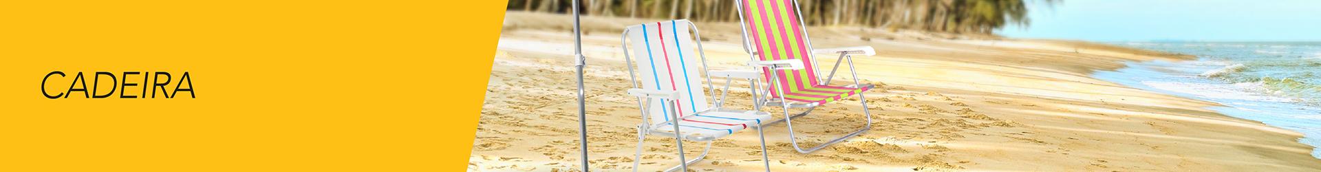 Verão | Cadeira | Desktop