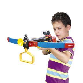 -Arco-e-Flecha-Crossbow-com-Mira-de-Led-e-Super-Alvo-Bel