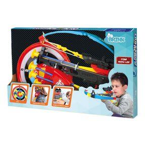 -Arco-e-Flecha-Crossbow-com-Mira-de-Led-Bel