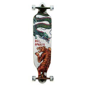 Skate-Longboard-Classic-Bel