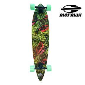 Skate-Longboard-Folhas-Mormaii
