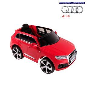 Carro-Audi-Q7-Suv-Eletrico-12v-Vermelho-Bel