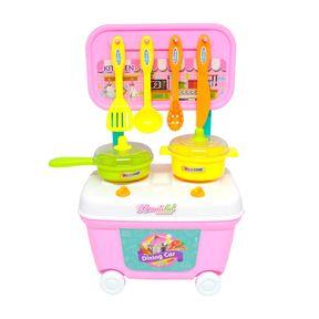 -Mini-Kit---Carrinho-da-Chef-Bel