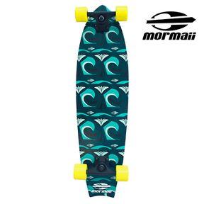 Skate-Fishtail-Onda-Mormaii