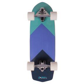 Skate-Swingboard-Simulador-de-Surf-Bel