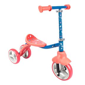 Bibiciclo---Triciclo-e-Patinete---2-Em-1-Bel