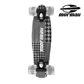 Skate-Cruiser-Etnic-Mormaii