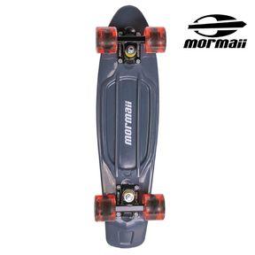 Skate-Cruiser-Cinza-Mormaii-