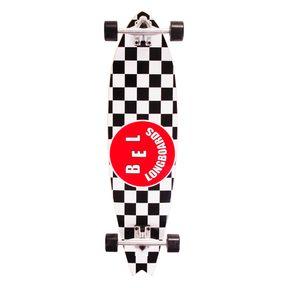 Skate-Longboard-Classic-Retro-Bel