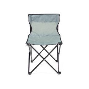 -Cadeira-Dobravel-Araguaia-Cinza-Bel