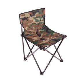 -Cadeira-Dobravel-Araguaia-Camuflada-Bel