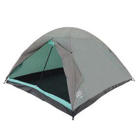 -Barraca-Camping-Dome-Premium-com-Cobertura-Para-6-Pessoas-Bel