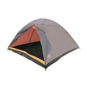 -Barraca-Camping-Dome-Premium-com-Cobertura-Para-4-Pessoas-Bel
