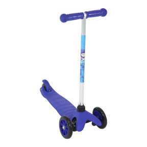 Patinete-Twist-3-Rodas-Azul-Bel