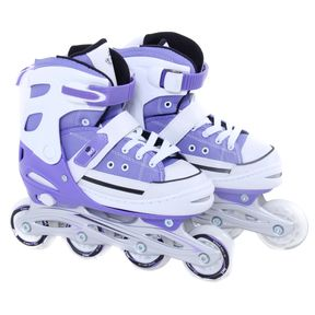 Patins-Inline-All-Style-Street-M--33-36--Roxo-Bel
