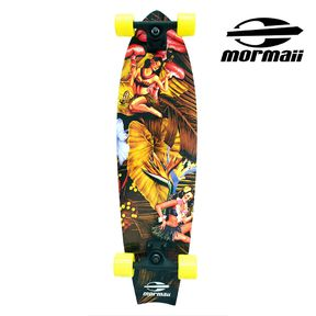 Skate-Fishtail-Hawaii-Mormaii