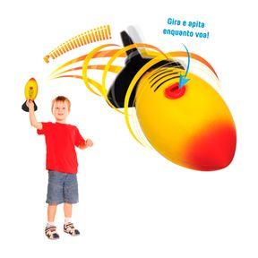 Mini-Missil-Voador-Divertido-Bel