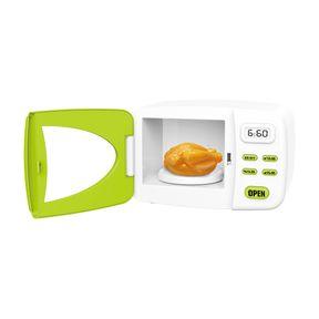 Micro-ondas-Vamos-Cozinhar-Bel