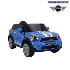 Carro-Mini-Paceman-Eletrico-12v-Azul-Bel