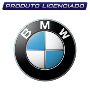 Carro-Bmw-6-Gt-Eletrico-12v-Preto-Bel