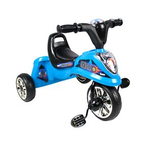 Miniciclo---Triciclo-Tico-Tico-Azul-Bel
