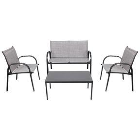 Conjunto-Para-Jardim-Weekend-com-Mesa-de-Centro-e-Cadeiras-Bel
