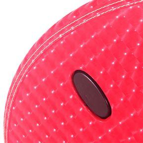 Mesa-Anos-60-Vermelho