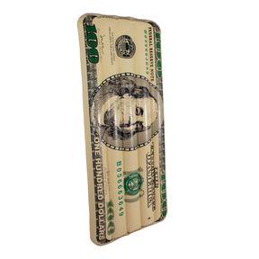 Boia-Inflavel-Especial-Gigante-Dolar-Bel