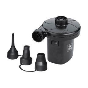 Bomba-Eletrica-220v-Bel