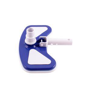 Aspirador---Acessorios-Para-Limpeza-de-Piscina-Bel