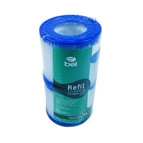 Refil-Para-Filtro-1.250-Litros--Hora-127-220v-Bel