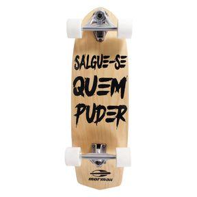 Skate-Swingboard-Salgue-se-Quem-Puder-Mormaiil