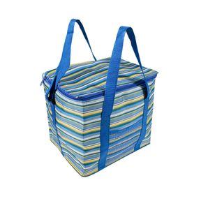 Bolsa-Termica-24-Latas-Em-Microfibra-Listrada-Azul-Bel