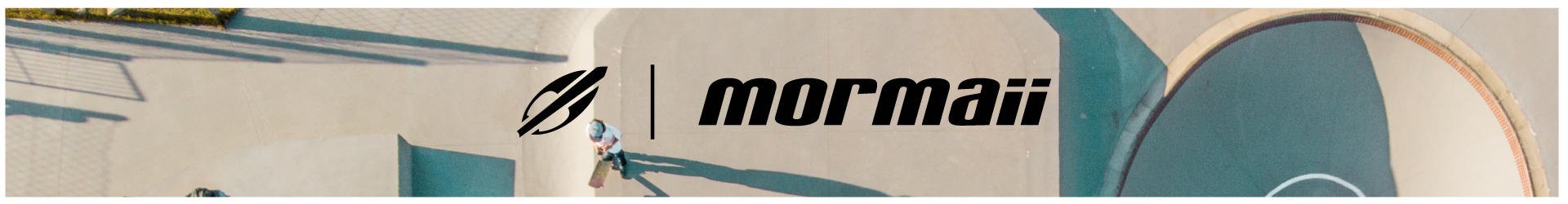 Banner   Mormaii   Desktop