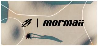 Banner   Mormaii   Mobile