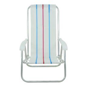 Cadeira-Reclinavel-4-Posicoes---Aluminio---Estampa-1