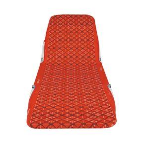 Cadeira-Espreguicadeira-Vermelha-Mormaii