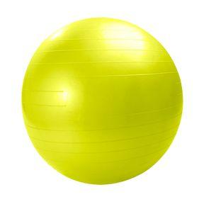 -Bola-de-Ginastica-55-Cm-Bel