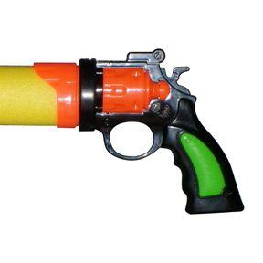 Lanca-Agua-Gun-Bel