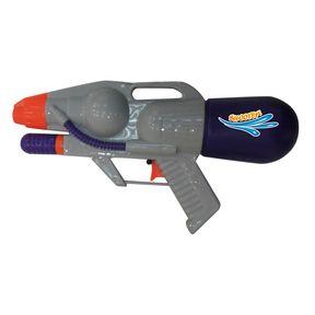 Lanca-Agua-Mini-Shooter-Bel