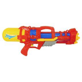 Lanca-Agua-Shot-Gun-Especial