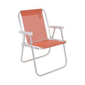 Cadeira-Alta-Lazy-Em-Aluminio-Coral-Bel