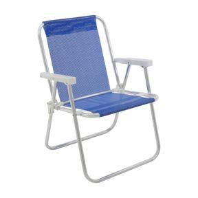 Cadeira-Alta-Lazy-Em-Aluminio-Azul-Bel
