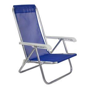 Cadeira-Lazy-4-Posicoes-Em-Aluminio-Azul-Bel