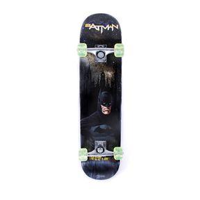 Skateboard-Dc-Batman