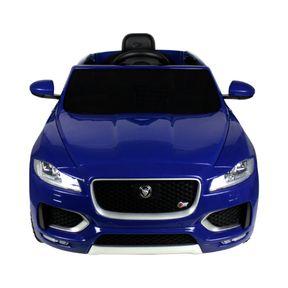 Carro-Jaguar-F-pace-Eletrico-12v-Azul-Bel